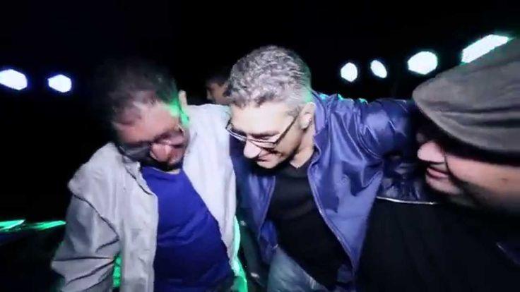 Duci Dilik - Nem kell nékem a diéta (Official Video)