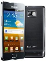 Sell Samsung I9100 Galaxy S II