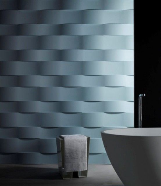 Best 20+ Textured Wall Panels Ideas On Pinterest | Wall Panel