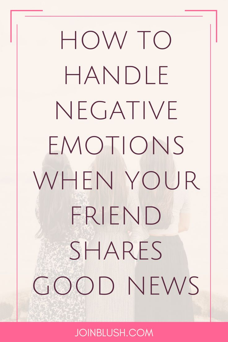 Quotes About Lasting Friendship 241 Best Friendship Quotes Images On Pinterest  Quote Friendship