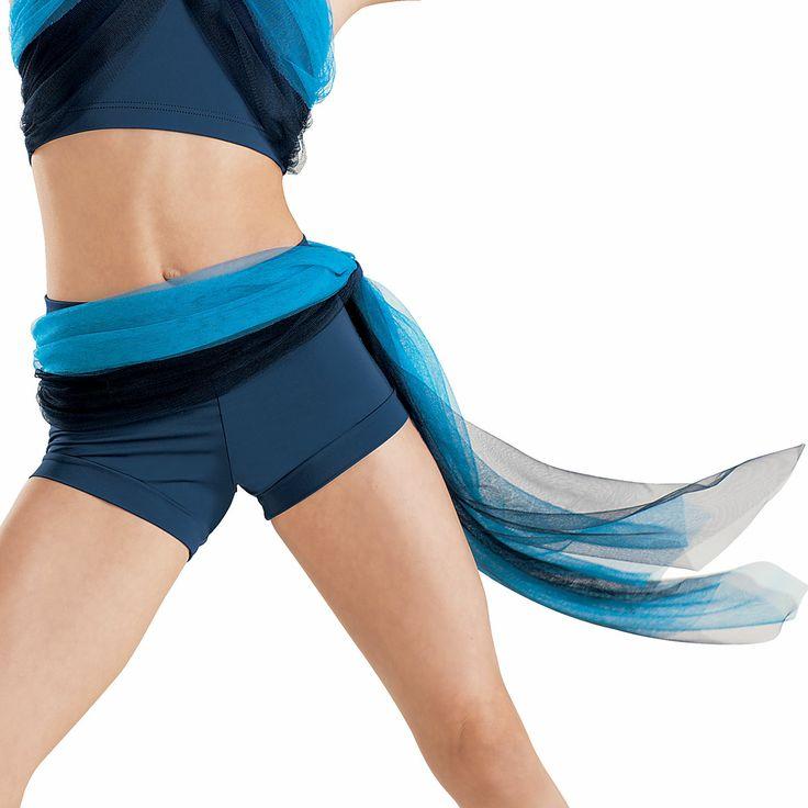 32 best pole dance aerial costume ideas images on. Black Bedroom Furniture Sets. Home Design Ideas