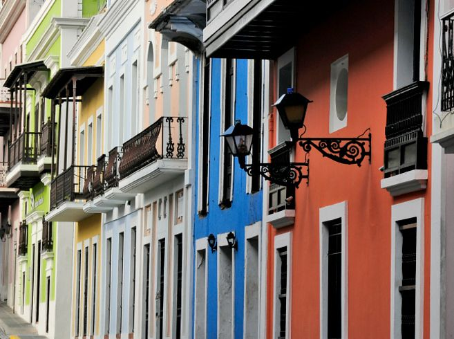 19 villes magnifiques à visiter avant de mourir