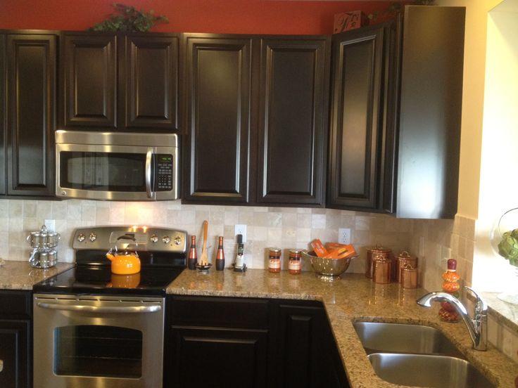 Backsplash For Kitchen Walls 131 best kitchen backsplash images on pinterest | kitchen ideas