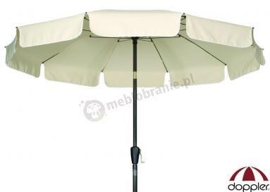 #Parasologrodowy, #garden, #umbrella