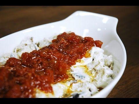 Köpoğlu Tarifi | Arda'nın Ramazan Mutfağı | 2.Bölüm (12.07.2015) - YouTube