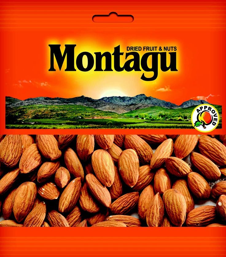 Montagu Dried Fruit & Nuts - Almonds Natural http://montagudriedfruit.co.za/mtc_stores.php