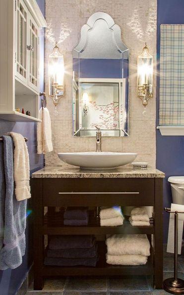 Bathroom Renovations Under $2000 364 best bathroom ideas images on pinterest | bathroom ideas