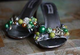scarpe con perle aggiunte.jpg