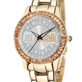 Ceas de dama Just Cavalli R7253169015 Ice Lady