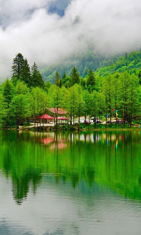 Karagöl Artvin TÜRKİYE ##Artvin ##Türkiye ##Nature ##Naturephotoghrapy ##Karadeniz ##Kar ##Kış ##Doğa ##Tabiat ##Turkey ##Karagöl ##Şavşat ##laz - sıtkı ÇOBANOĞLU - Google+