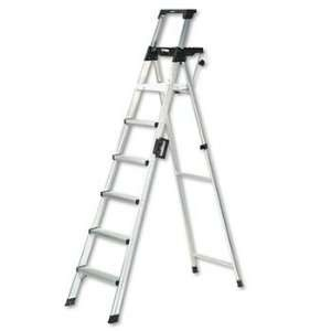 1000 Images About Folding Ladders On Pinterest Step