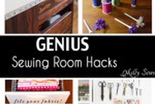 Sewing Organization On Pinterest Quilt Cutting Tables And Craft