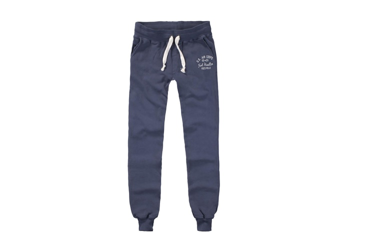 Fred Mello #fredmello #pants #sporty#mancollection #look#man#fredmello1982 #newyork #springsummer2013 #accessible luxury #cool #usa #nyc#sport #casual