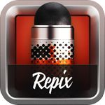 [New App] Photo Editing App Repix Comes To Android With Tons Of Filters And Easy-To-Use Brushes