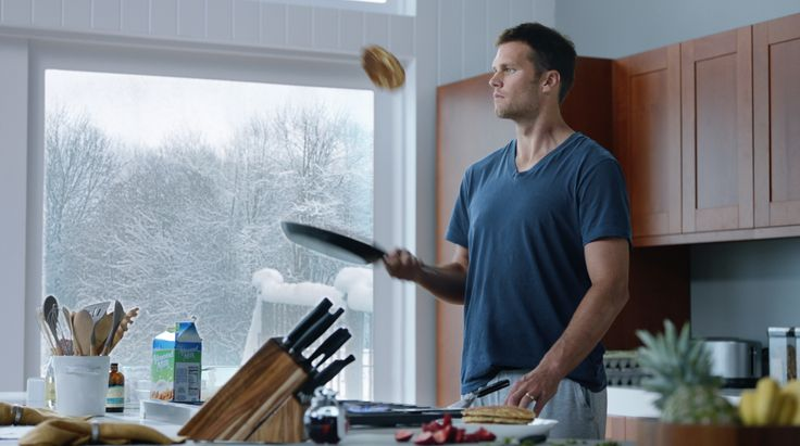 Super Bowl 2017 Commercials: All the Ads