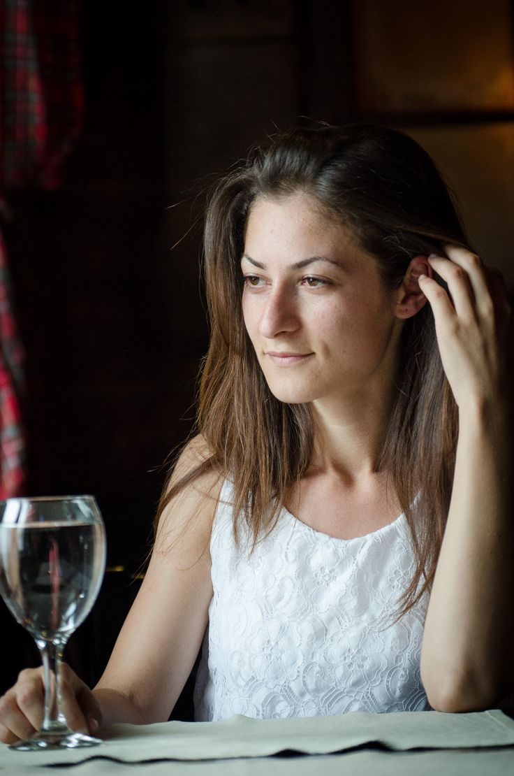 fotografie logodna, engagement session, save the date gabrielstroe.ro/ Carmen