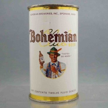Buying & selling beer cans. The expert in beer can repair. Call 817-266-9567.