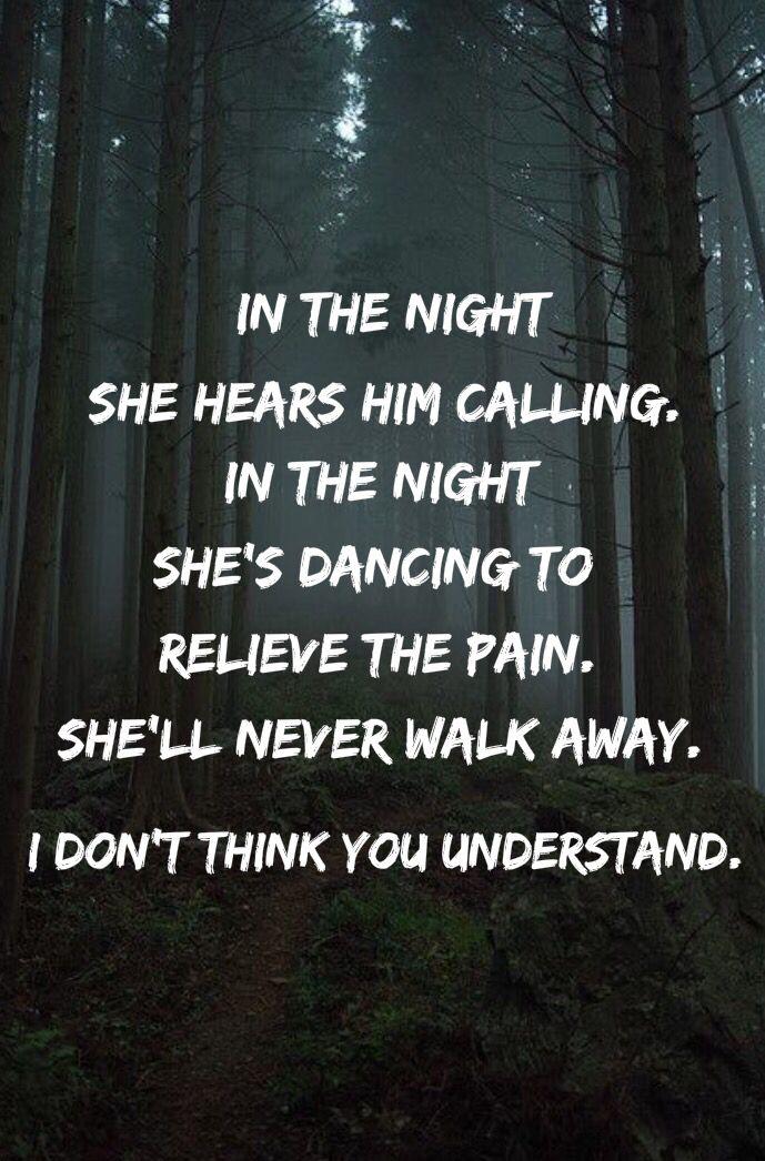 Shania Twain – Man! I Feel like a Woman! Lyrics   Genius ...