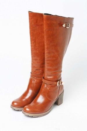 Your boots! www.happysizes.gr