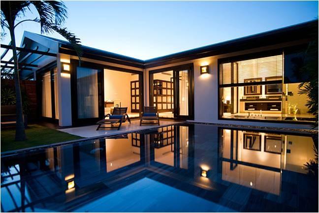 In het Fusion Maia Danang Resort zijn een onbeperkt aantal spabehandelingen inbegrepen bij de kamerprijs!  http://www.333travel.nl/hotel/vietnam/333trendy-fusion-maia-danang-resort/informatie?productcode=H5613