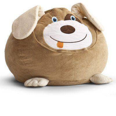 Merveilleux Bagimal Bean Bag Chair By Comfort Resear.