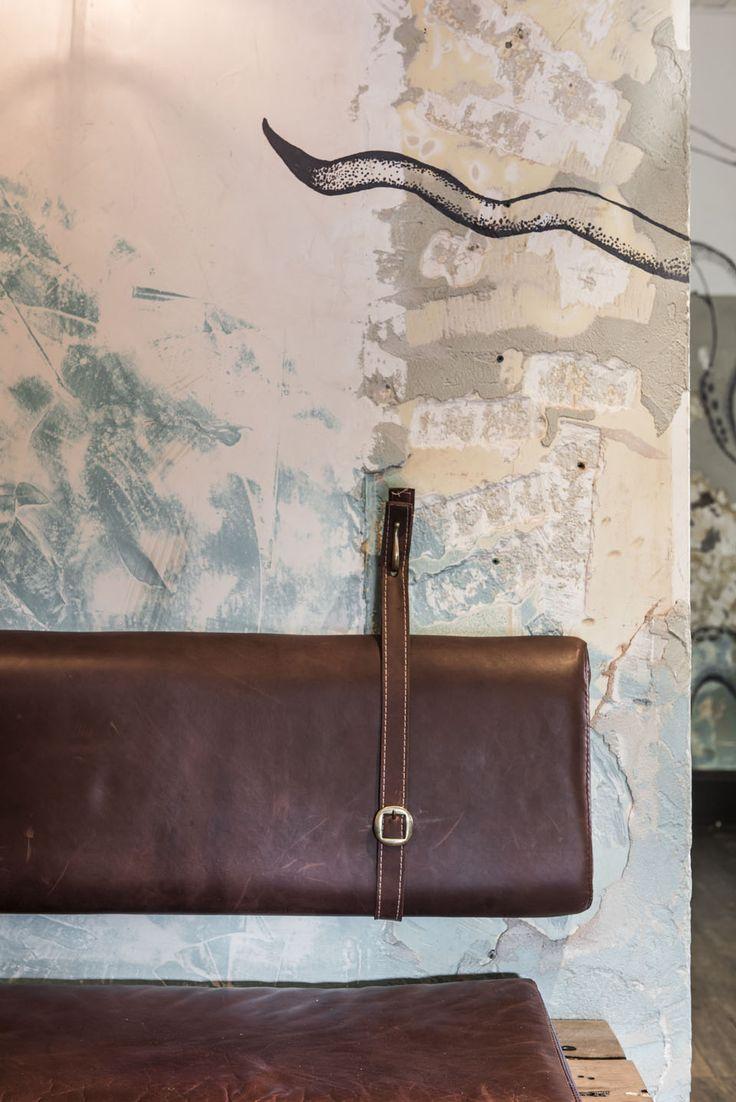 74 best furniture images on Pinterest | Workshop, Interior office ...