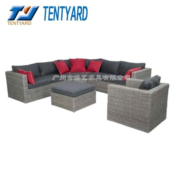 Waterproof Outdoor Rattan Couch Cushion Set,outdoor couch cushion, outdoor rattan couch cushion, waterproof outdoor couch cushion set