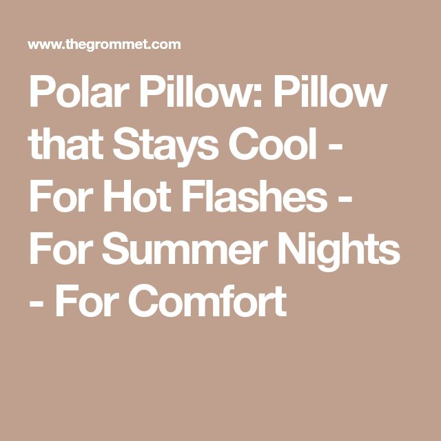 best 25 stay cool pillow ideas on pinterest pillow that stays cool portable bed and pillow case crafts