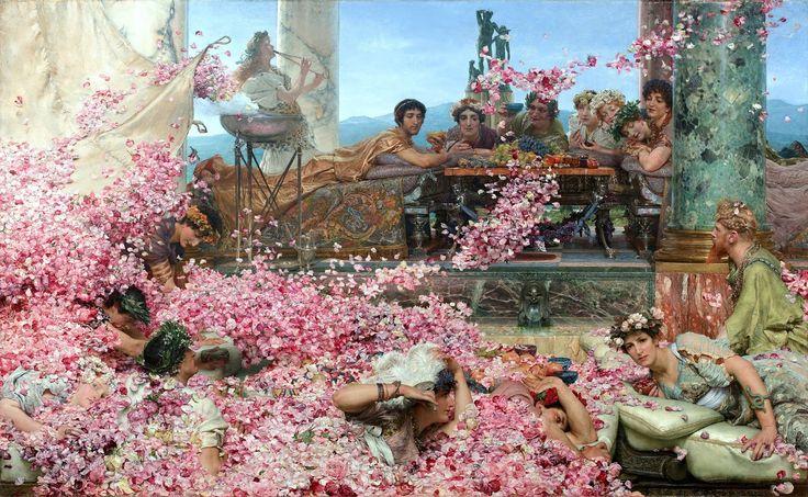 19th century Art | Tutt'Art@ | Pittura * Scultura * Poesia * Musica |