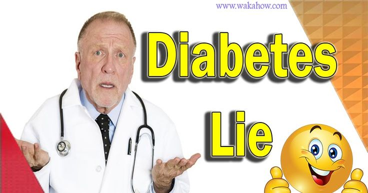 Very usefel <3 (y) Diabetes_treatment guidelines _ Gestational Diabetes treatment #Diabetes Lie _ #Diabetes_treatment guidelines _ Review <3 (y) How-to-treat-diabetes-naturally _ Treatment-for-diabetes Type 1 & 2  #Wakahow #Health #Wikihow #Healthy <3  http://www.wakahow.com/2016/11/Diabetes.html