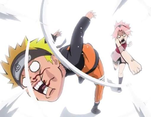 Naruto Shippuuden DUBLADO - Episódio 01 Online, Naruto Dublado 01 Online, Naruto Dublado - Episódio 01 Online, Assistir Naruto Shippuuden Dublado, Naruto Shippuuden Dublado Online, Ep, epi, Todos os Episódios de Naruto Shippuuden Dublados, Baixar, Download
