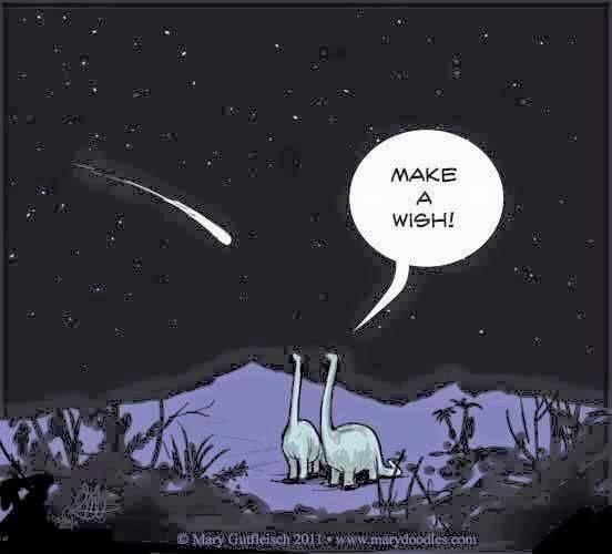 54 Best Meteorite Images On Pinterest: 66 Best Meteorite Humor Images On Pinterest