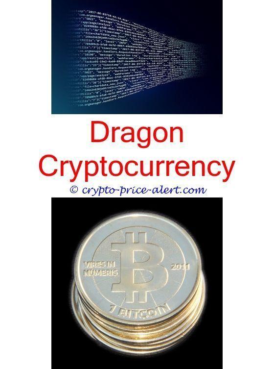 Metal Bitcoin Best Currencies For Gpu Mining – Equitalleres