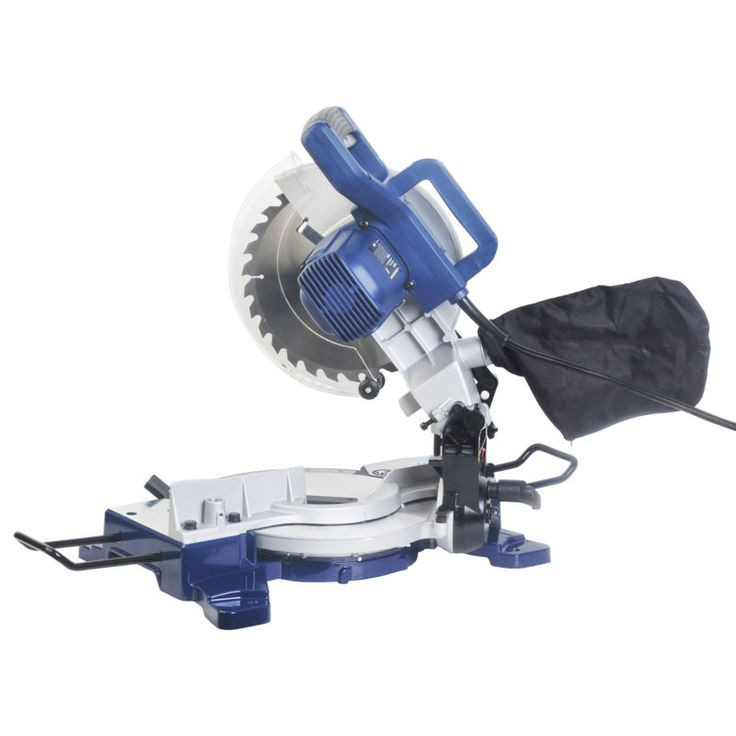 Power Tools Garden Cutting Machine10-Inch Compound Mitre Saw with Laser Cutline - http://home-garden.goshoppins.com/tools/power-tools-garden-cutting-machine10-inch-compound-mitre-saw-with-laser-cutline/