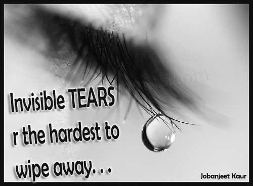 Pinterest Love Quotes: 40 Sad Quotes That Will Bring Tears In Your Eyes They Are