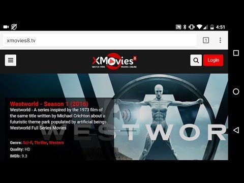 Top Secret Free Movie Website. All Of Latest Movies And TV Shows Free To Stream or Download - YouTube