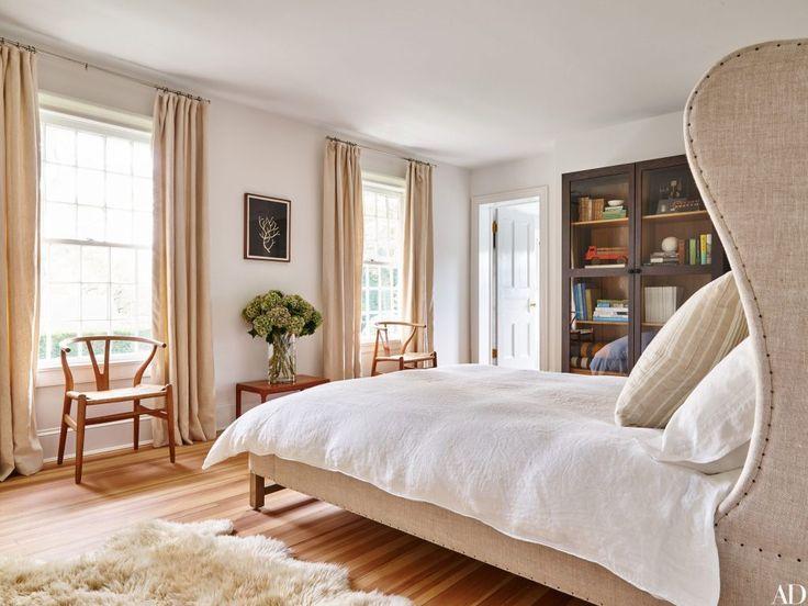 pilar-guzman-chris-mitchell-east-hampton-home-house-architectural-digest-12