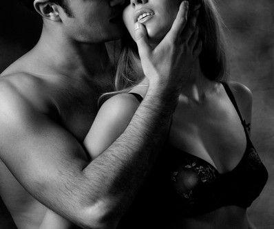 Erotic: Erotic, Kiss Me, A Kiss, Keys, Goddesses, The Challenges, Inspiration Pictures, Black White, Blog