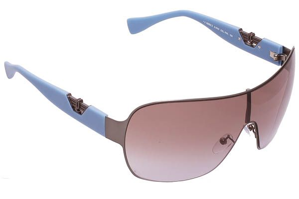 Police S8765/F67L/0 #police #sunglasses #optofashion