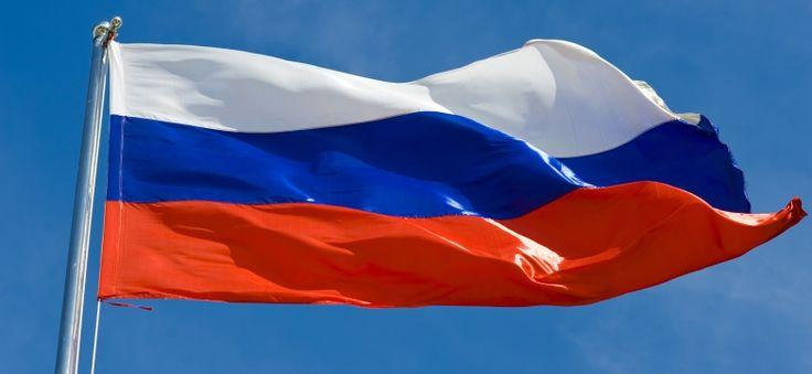 BetVictor прекращает обслуживание клиентов из России http://ratingbet.com/news/3149-betvictor-pryekrashchayet-obsluzhivaniye-kliyentov-iz-rossii.html   Британский букмекер BetVictor уходит из российского рынка