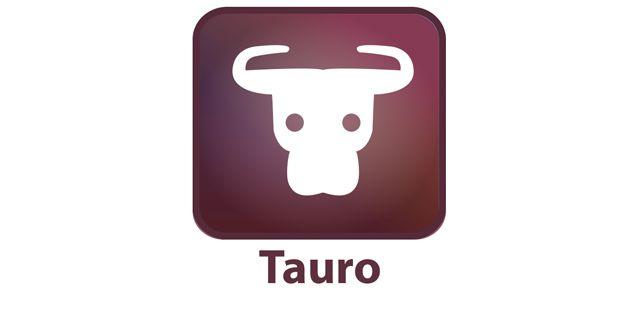 #Horoscopo #Signo #Amor #Trabajo #Tauro #Predicciones #Futuro #Horoscope #Astrology #Love #Jobs #Astrology #Future http://www.quehoroscopo.com/horoscopodehoy/tauro.html?utm_source=facebooklink&utm_campaign=semanal&utm_medium=facebook