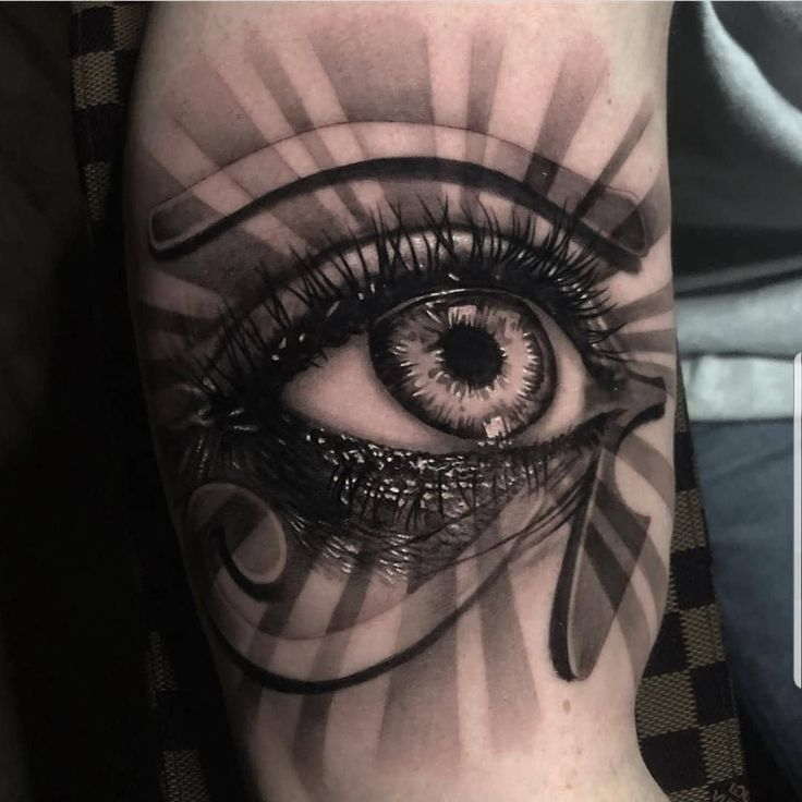 best tattoo artists in the us 2019