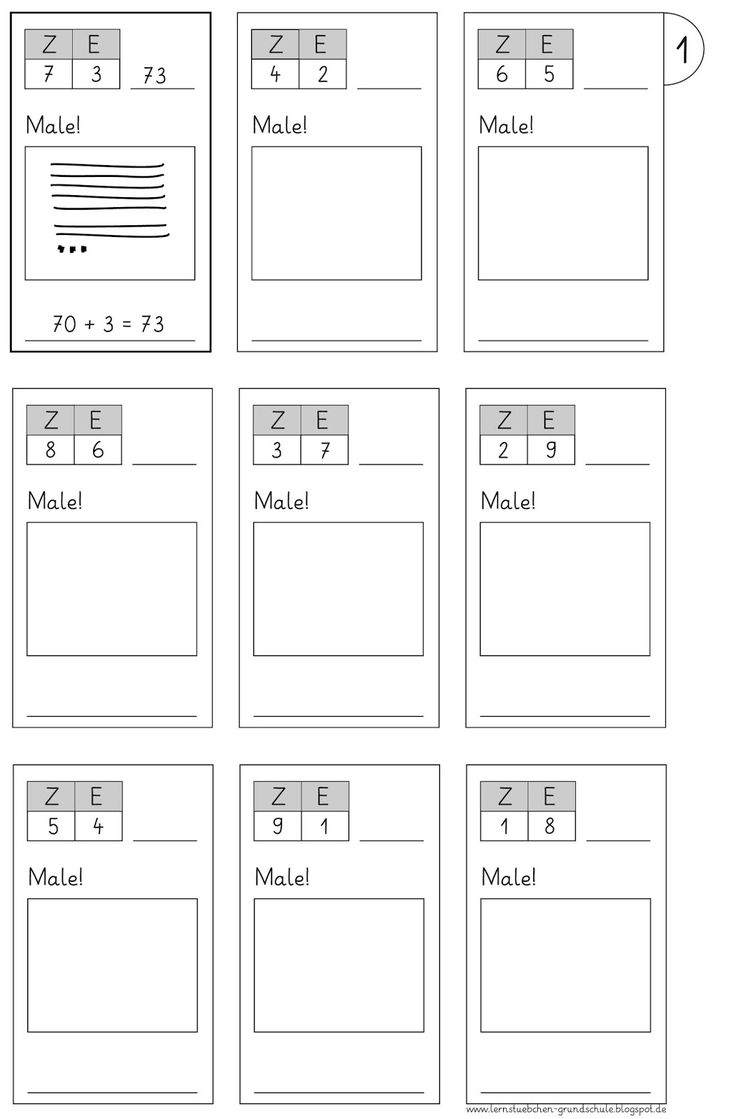 456 best Fördern (Mathematik) images on Pinterest | Kindergarten ...