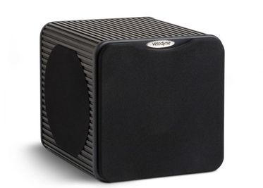 "Velodyne MicroVee 6.5"" Subwoofer 