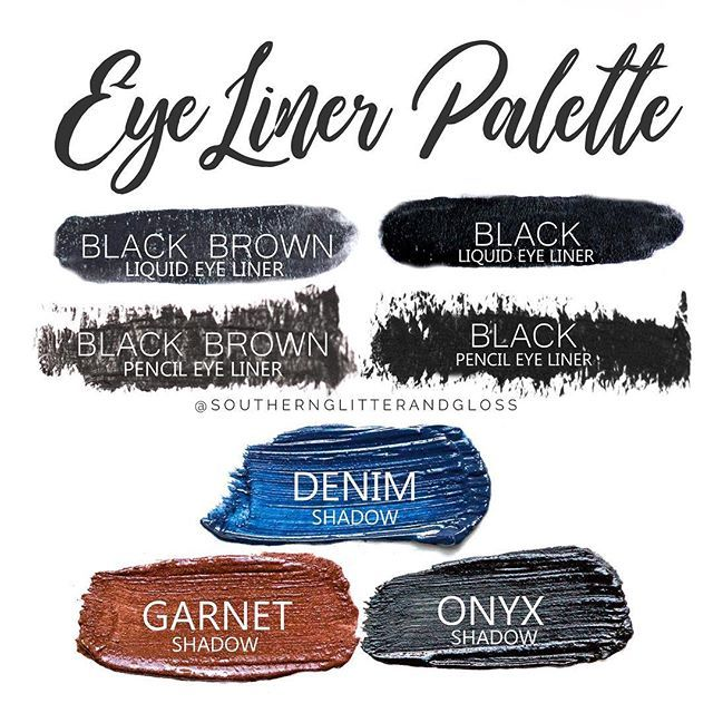 From cat eyes wings and waterlines-  Eyeliner is a makeup must have!   Senegence products will guarantee your liner lasts all day! Water-proof smudge proof kid proof life proof.  I cannot live without my black liner pencil. I dont know how I made it this far without it!  Whats your go-to liner style?      #beautyblogger #crueltyfreecosmetics #makeupaddict #lipstick #skincare #instabeauty #lips #instamakeup #lashes #makeupjunkie #motd #stylish #makeuplover #hudabeauty #wakeupandmakeup #nailart #gorgeous #hairstyle #anastasiabeverlyhills #eyeshadow #glam #natural #bblogger #senegence #holidaymakeup #texasmua #theelitesuite #eyeliner #wingedliner