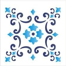 moldes de stencil gratis - Pesquisa Google