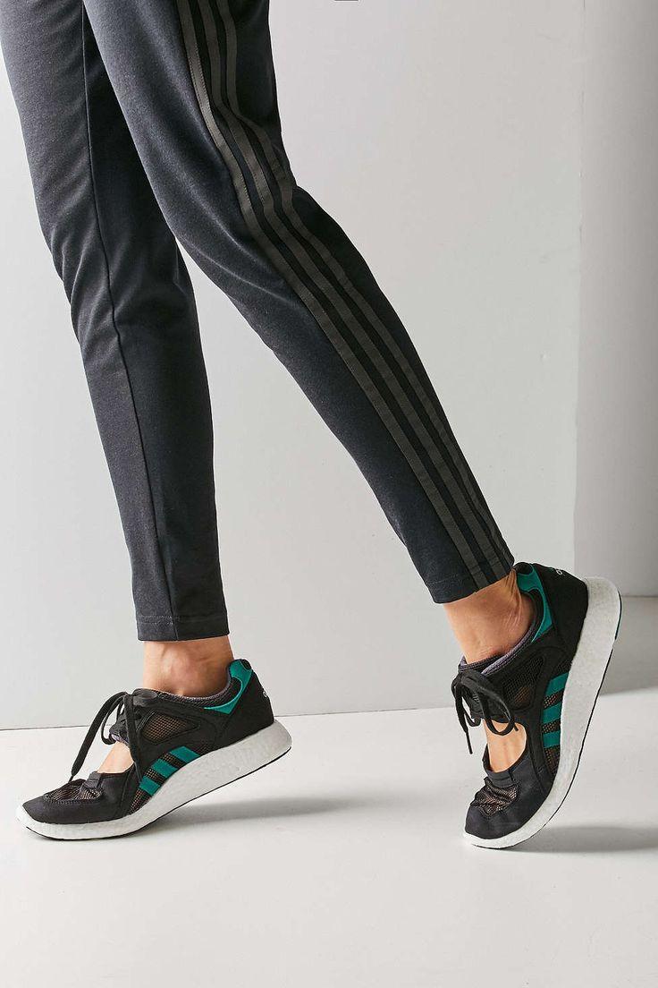 adidas EQT Racing 91 Sneaker