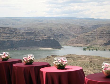 33 best washington state venues images on pinterest washington washington state wedding venues northwest wedding venues cave b inn spa quincy wa junglespirit Gallery