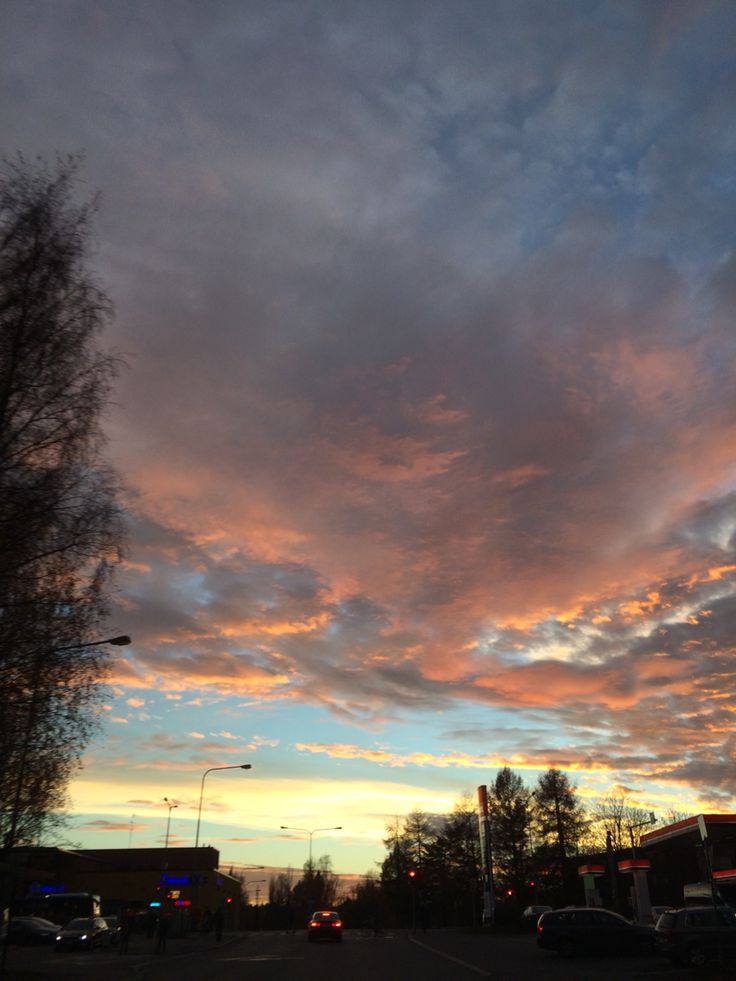 Sky ❤️