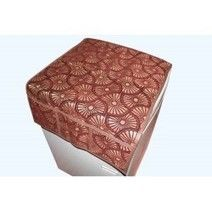 buy refrigerator cover online india - myiconichome